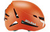 Salewa Vega - Casque d'escalade - rouge